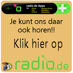 http://www.grenzradio.eu/html/RadioDE01a.png